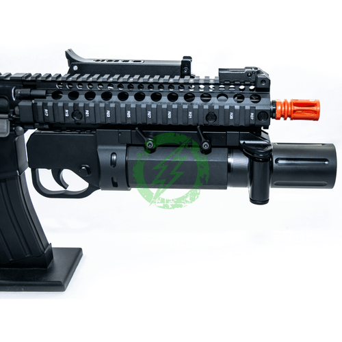 TAG ML36 Madritsch Grenade Launcher right