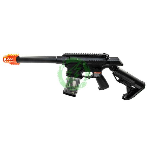 G&G SSG-1 USR Black