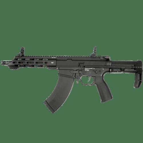 KWA RONIN RN47 Airsoft Gun | AEG 2.5 left