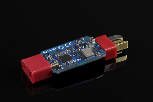 GATE BLU-Link for GATE Control Station | Bluetooth back