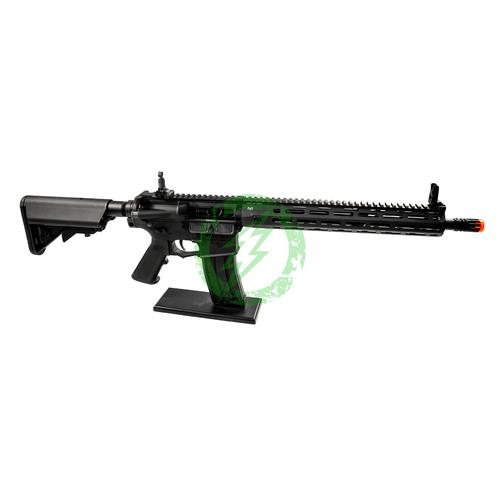 G&G Knight's Armament SR-15 E3 Mod2 AEG Rifle | MLOK right