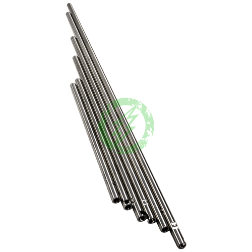 """Lambda """"One"""" 6.01mm Stainless Barrel 