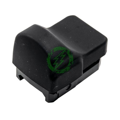 SOUSA R.A.I.D. Pistol Dot with 3 MOA DOT cover