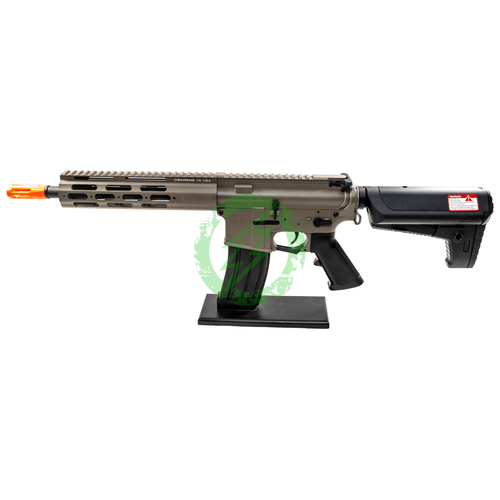 Krytac FDE ALPHA CRB AEG | 6MM left