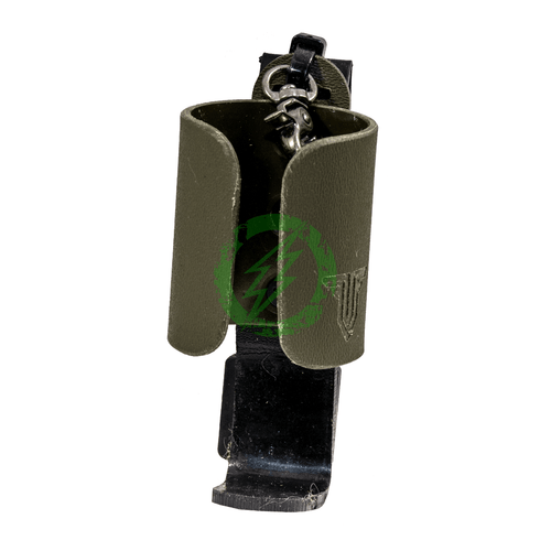 Tactical Airsoft Combat Simulations Fast Frag 60 Single olive drab