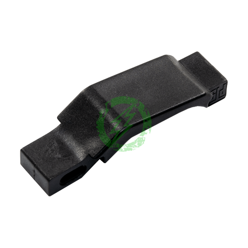 PTS Enhanced Polymer Trigger Guard | Black