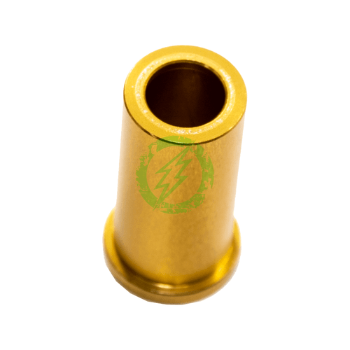 Airsoft Masterpiece Recoil Spring Guide Plug for Hi-CAPA 4.3 gold
