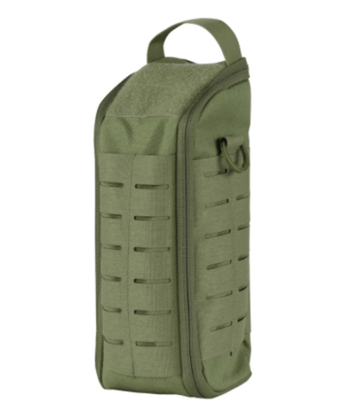 Condor Field Pouch OD Front