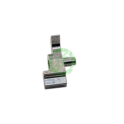 COWCOW Technology Enhanced Stainless Sear | TM Hi-Capa Series side