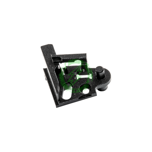 COWCOW Technology Enhanced Inner Chassis | TM Hi-Capa back