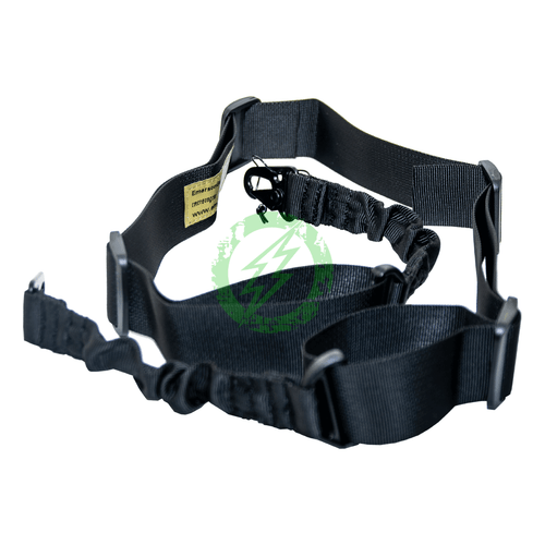 Emerson Gear Two Point Sling | Black