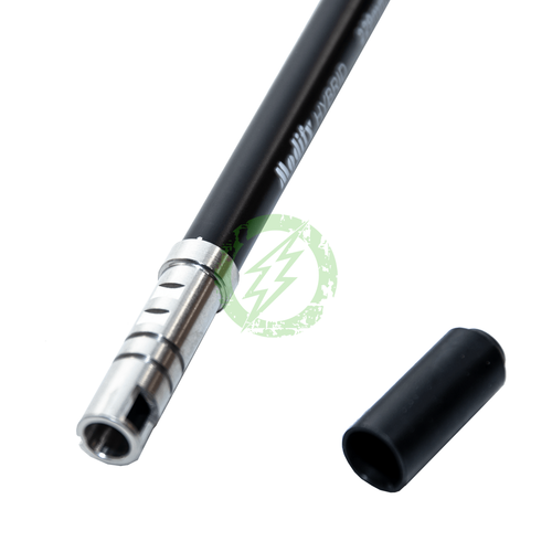 Modify Hybrid 6.03mm Precision Inner Barrel | 229mm-509mm
