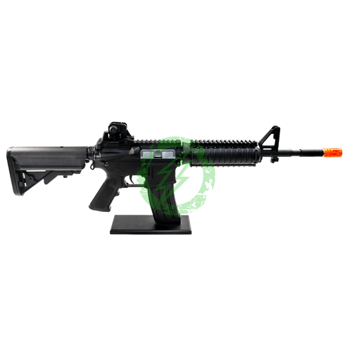 Umarex Elite Force VFC Avalon M4 SOPMOD | Black right