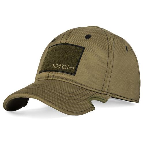 Notch Gear Notch Classic Adjustable Athlete Operator OD/Black