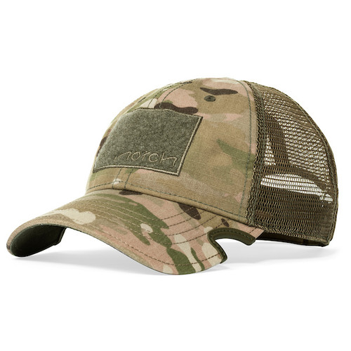 Notch Gear Notch Classic Adjustable Operator Multicam