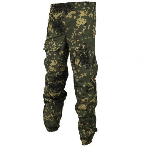 Russian KLMK Suit Flektarn-D pants