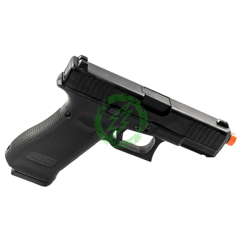 Umarex Elite Force Glock G45 GEN 5 GBB | Black | VFC right