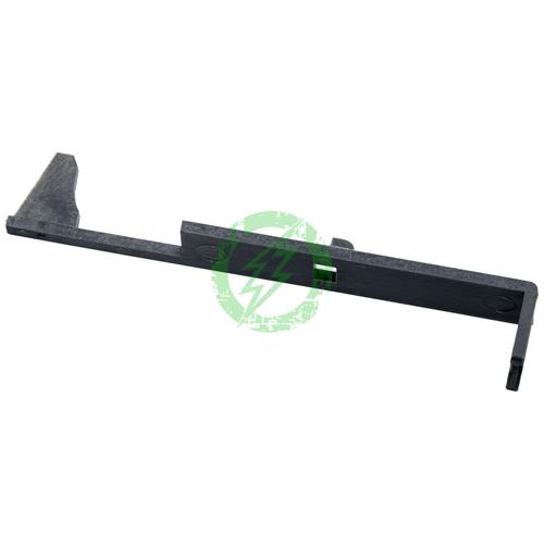 Guarder Enhanced V2 Polycarbonate Tappet Plate | M4 / MP5 / G3 Series