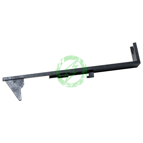 Guarder Enhanced V3 Polycarbonate Tappet Plate | AK / G36 / UMP Series side