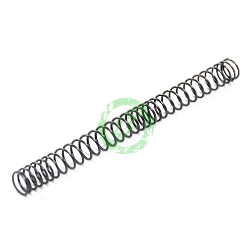 Guarder - Oil Temper Wire AEG Spring | SP-100