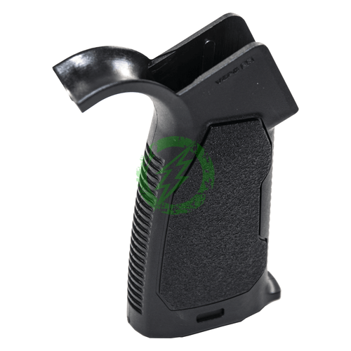EMG / Strike Industries M4 Enhanced Slim Motor Grip  black