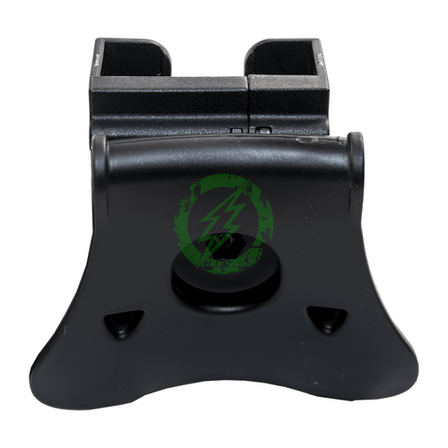 Cytac Amomax Universal 12GA Shotshell Holder back