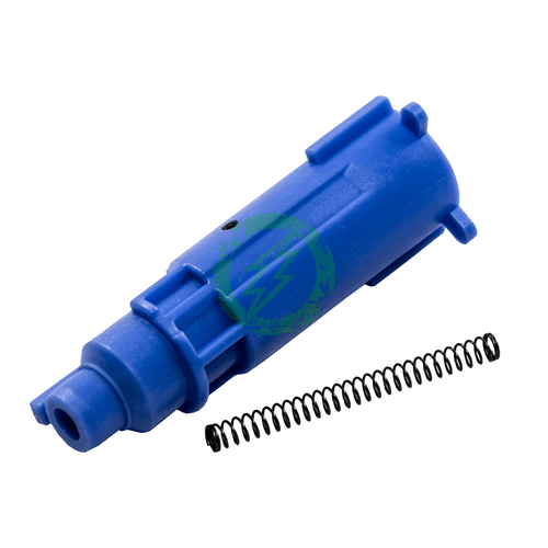 G&G SMC9 Downgrade Nozzle Kit | Blue