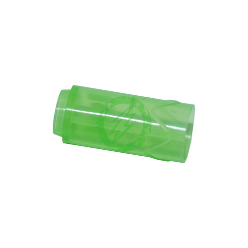 Maple Leaf 2021 SUPER Macaron Airsoft Hop Up Silicone Bucking 50