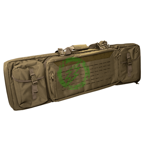 "Guawin Laser Cut 42"" Rifle Bag 