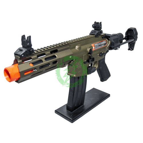 Umarex Elite Force Avalon Calibur II PDW Bronze