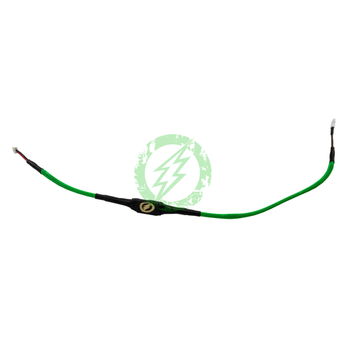 Amped Custom Maxx Tracer Unit Wire Harness for PolarStar FCU pistol