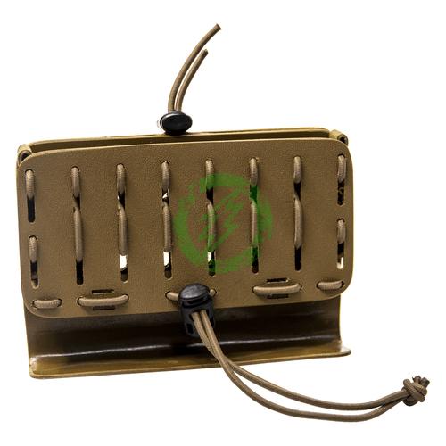 TACS Arriah Defense UVR Micro Panel Coyote Brown