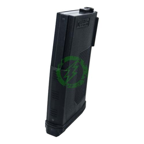PTS Enhanced Polymer Magazine for SR-25 | 7.62mm Side