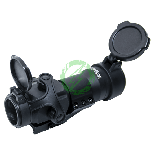 SOUSA Tactical Sightning Device | 30mm