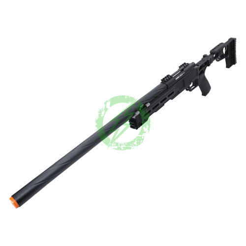 NOVRITSCH SSG10 A3 Long Sniper Rifle | M160 | ~2.8 Joules | ~548fps Barrel