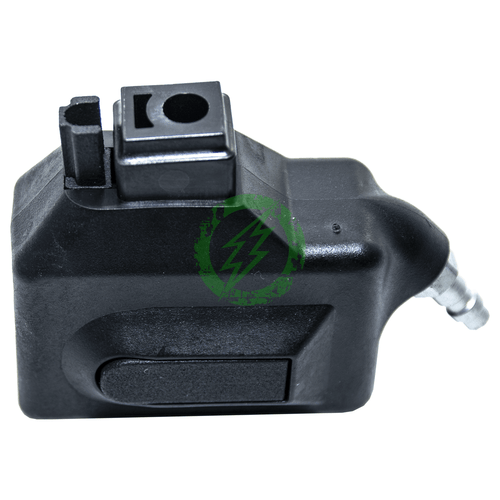 Primary Airsoft Hi-Capa HPA / M4 Adapter for Tokyo Marui GBB Back