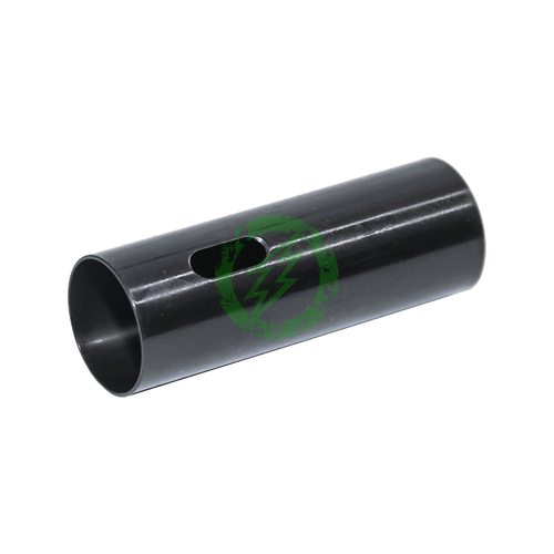 PDI Precision Palsonite Cylinder for Airsoft V2 & V3 AEG Gearboxes