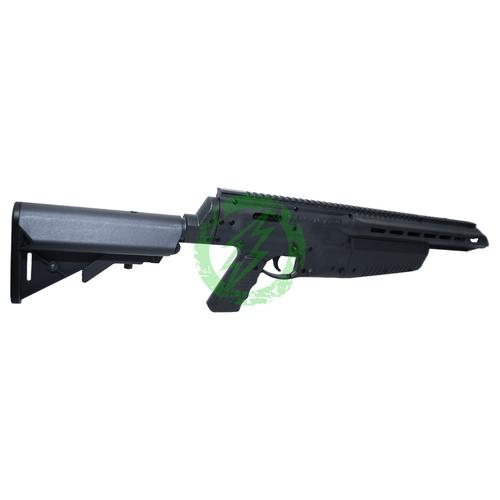 Umarex PCP Air Javelin CO2 Powered Air Archery Airgun Rifle Side