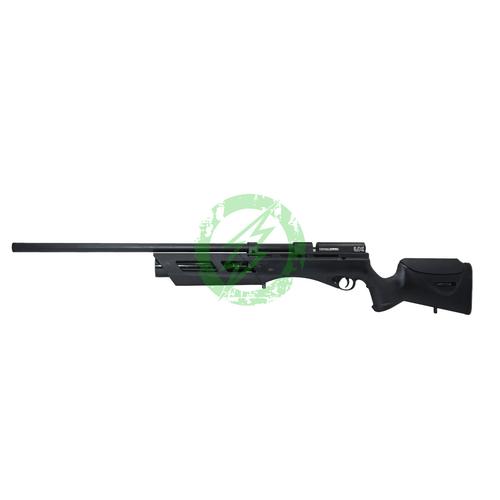 Umarex | PCP Gauntlet .22 Pellet PCP High Pressure Air Rifle Airgun Left