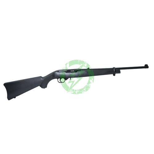 Umarex | PCP Ruger 10/22 .177 Caliber Pellet CO2 Powered Airgun Right