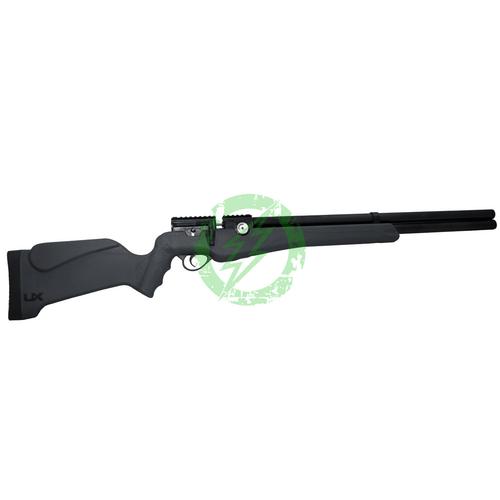 Umarex | PCP Origin .22 Cal PCP Air Rifle Right