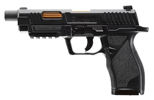 Umarex PCP UX Umarex SA10 .177 BB Gun Pistol Blowback Airgun Left