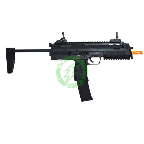 Umarex | Elite Force HK MP7 NAVY GEN2 GBB with Steel Barrel Right