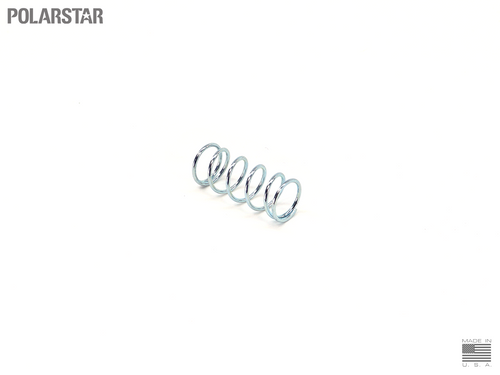 PolarStar Heavy Poppet Spring for F2 and Fusion Engine