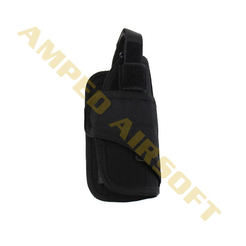 Condor - VT Holster (Black) Empty