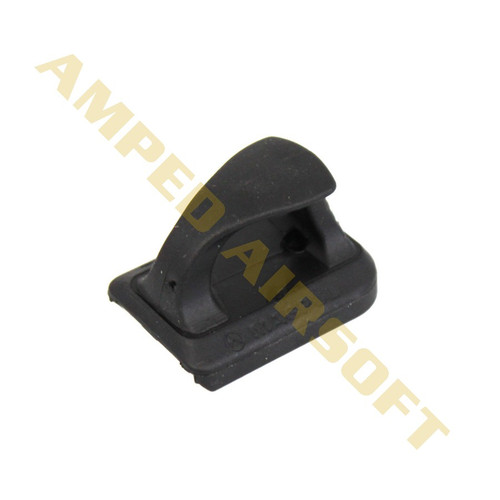 MAGPUL - Glock 9mm/40Cal Magazine Speed Plate (Black)
