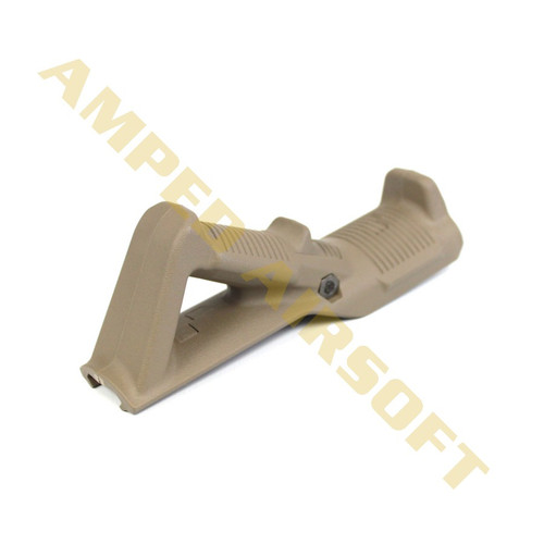 MAGPUL | AFG Angled Fore Grip Black