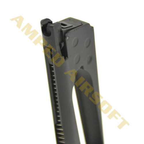 Umarex - Elite Force 1911A1 Magazine (16rd) Feed Lips