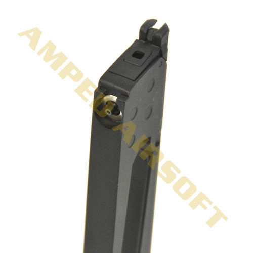 Umarex - Elite Force 1911 Extended Mag (27 Rounds) Valve