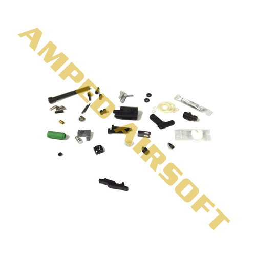 Tippmann M4 Deluxe Parts Kit | Airsoft Accessory